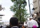 Pope Francis's trip38.jpg