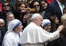 Pope Francis's trip41.jpg