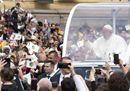 Pope Francis's trip65.jpg