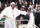 Pope Francis's trip67.jpg