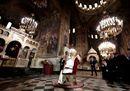 Pope Francis visits22.jpg