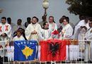 Pope Francis visits66.jpg
