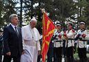 Pope Francis visits81.jpg