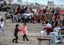 Ramadan in Gaza.jpg