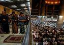 Inizia il Ramadan, digiuno e preghiera in tutto il mondo islamico